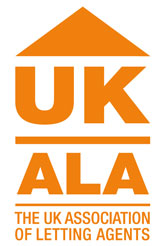 The UK Association of Letting Agents