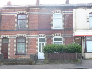 Bell Lane, Bury, BL9 6HS