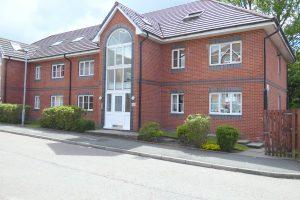 Broadoaks, Bury, BL9 7SU