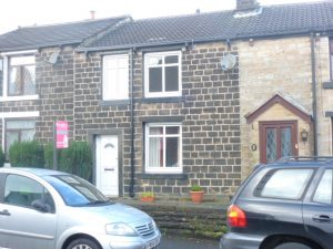 Church Street, Walshaw, Bury, BL8 3BN