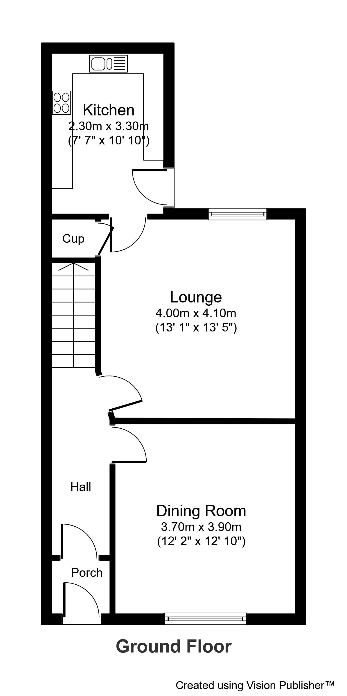 13 queen Floor Plans (Auto Sized) (1)