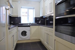 New Century Apartments, Stubbins Lane, Ramsbottom, Bury, BL0 0PP
