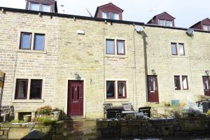 Eden Court, Edenfield, Bury, BL0 0HF