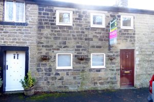 Helmshore Road, Holcombe Village, BL8 4PA