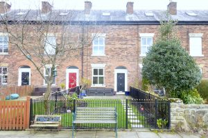 Plantation View, Summerseat, Bury, BL9 5PT