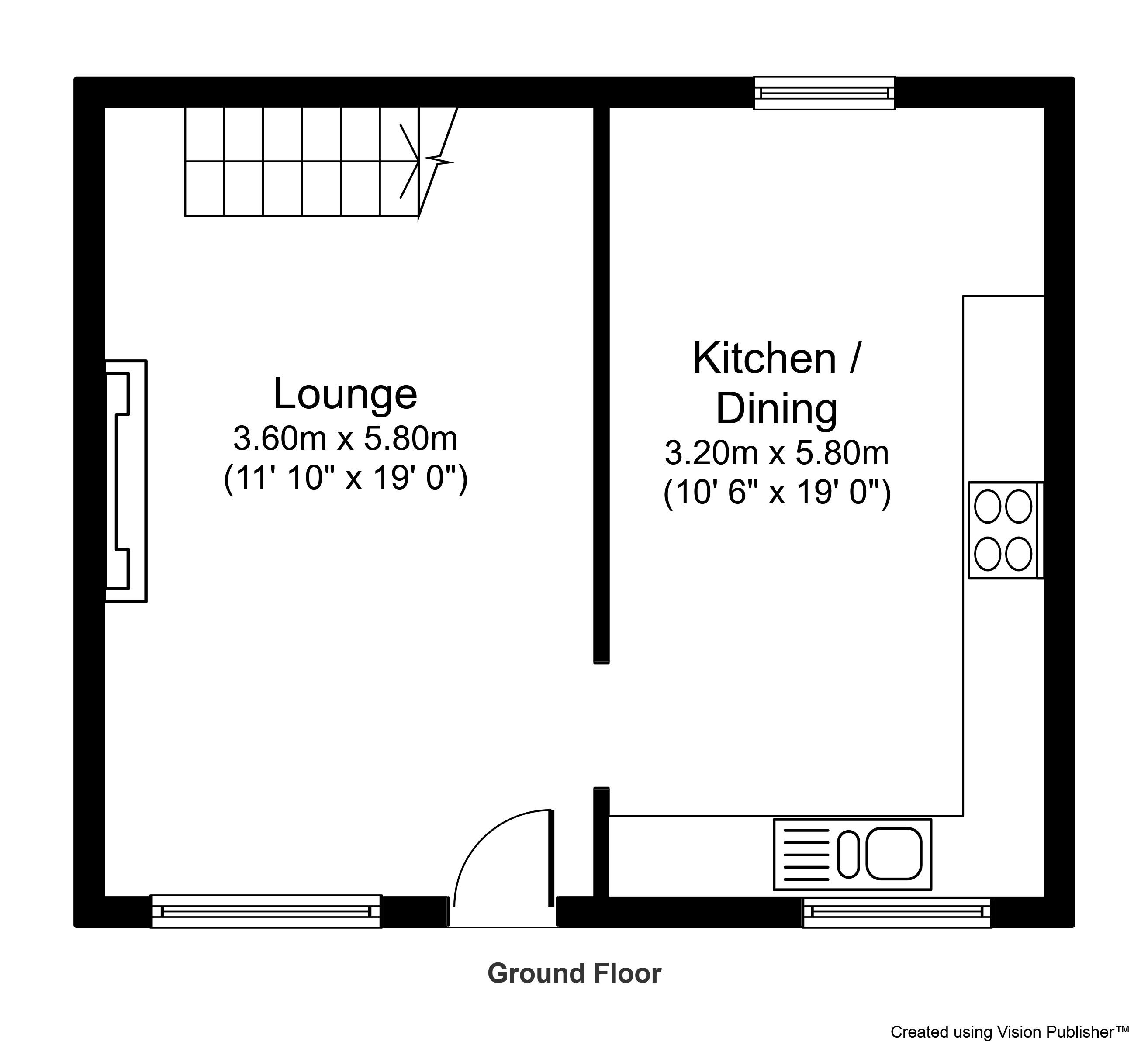 67 RIDING GATE Floor Plans (Auto Sized) (1)