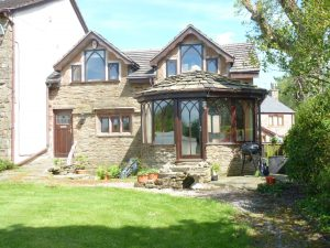 Brown Hill Farm Cottage, Knowsley Road, Ainsworth, BL2 5QA