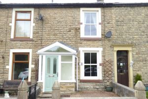 Pleasant View, Hoddlesden, BB3 3NF