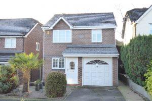 Campbell Close, Walshaw, Bury, BL8 3BB