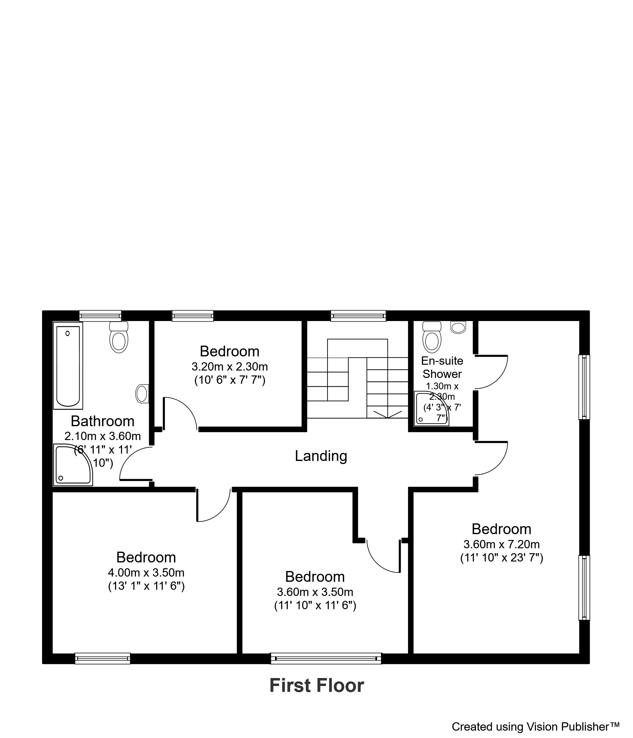 7 walsh fold Floor Plans (Auto Sized) (5)