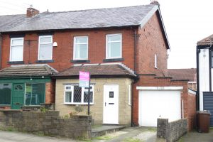 Longsight Road, Holcombe Brook, Bury, BL0 9TA