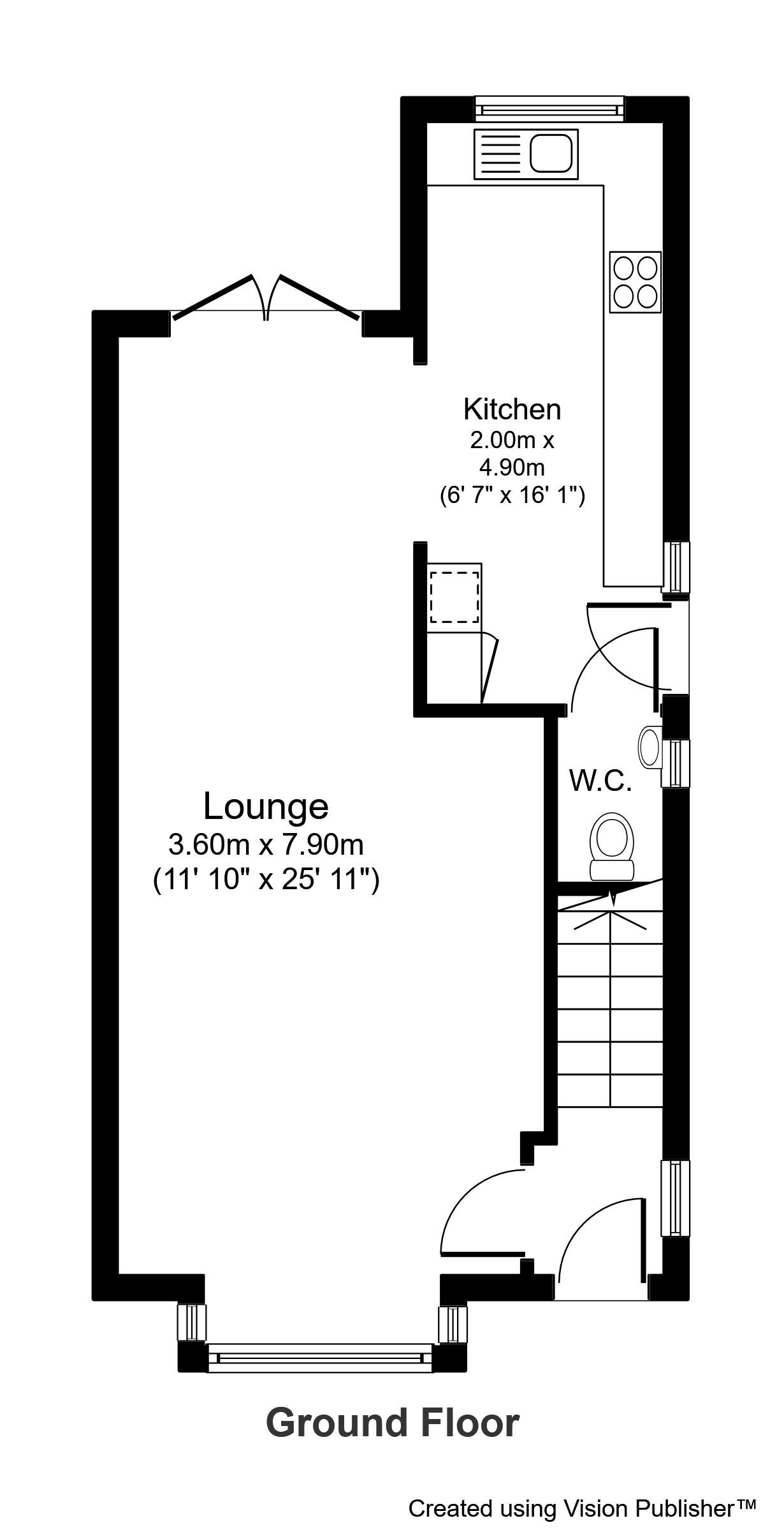 18 montrose ave Floor Plans (Auto Sized) (1)