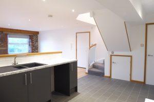 The Cornerhouse, Square Street, Ramsbottom, Bury, BL0 9AZ