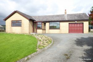The Bungalow, Walsh Fold, Turton, Bolton, BL7 0HW