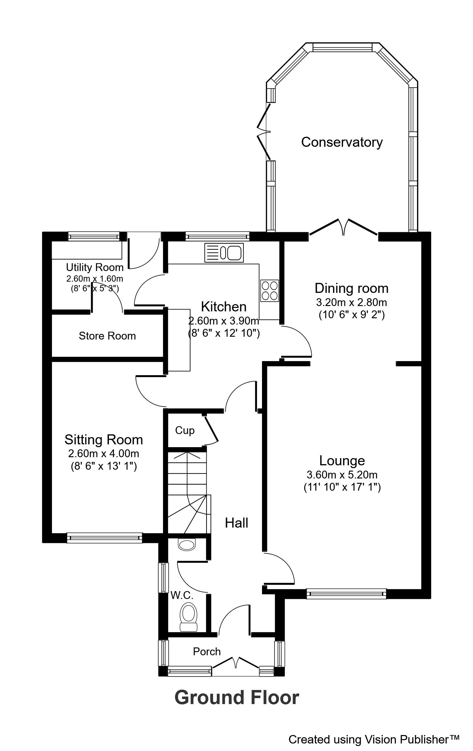 4 parr fold GF Floor Plans (Auto Sized) (1)