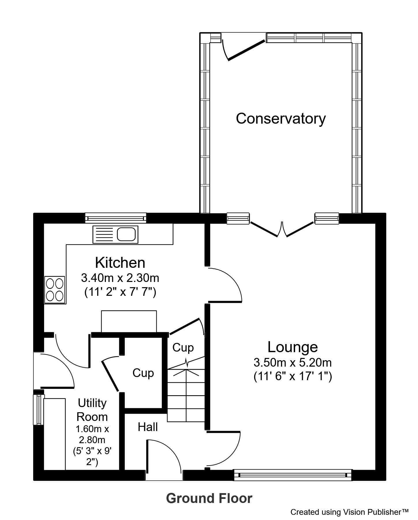 17 bridges avenue Floor Plans (Auto Sized)(1)