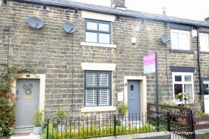 Pennington Street, Walshaw, Bury, BL8 3BG