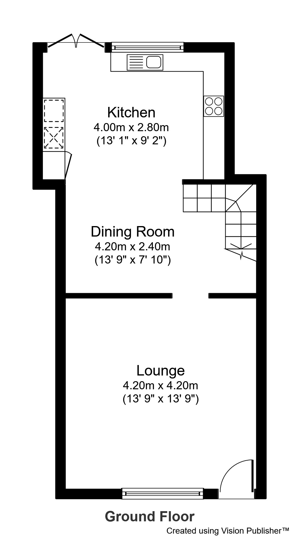 48 pennington ground floor Floor Plans (Auto Sized)(1)