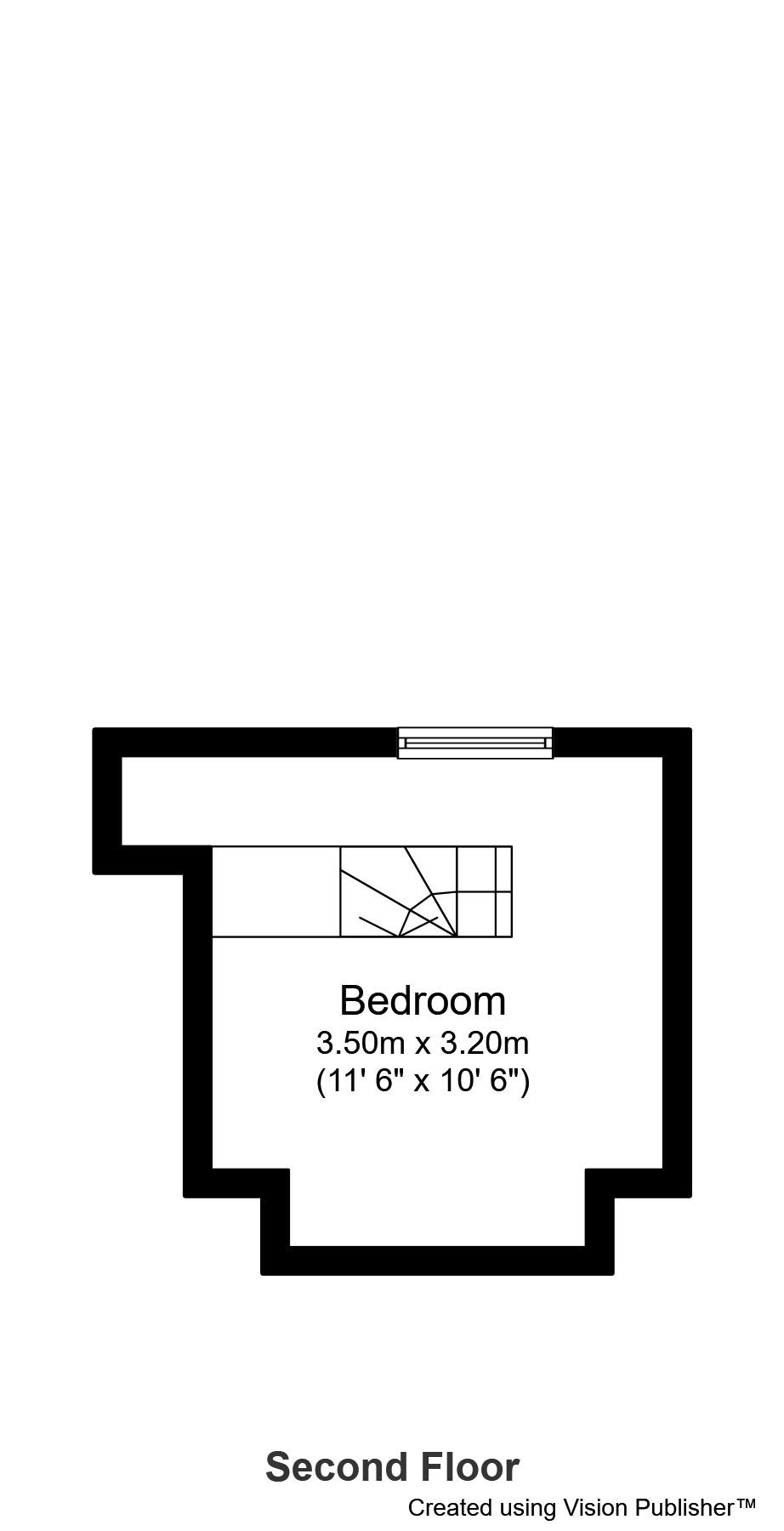48 pennngton st top floor Floor Plans (Auto Sized)(3)