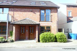 Sunnywood Close, Tottington, Bury, BL8 3GH